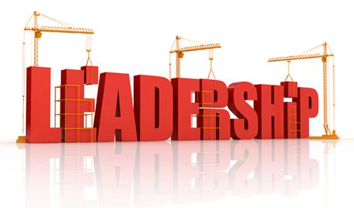BuildingLeadership