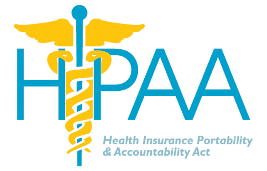Get HIPAA compliant today and avoid federal fines