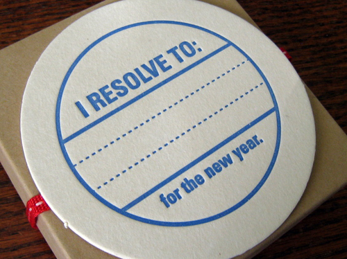 new-years-resolution-coaster