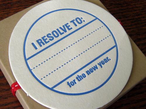 new-years-resolution-coaster