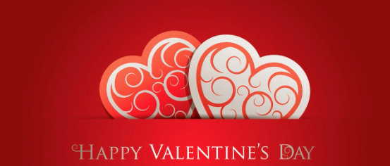 are you and your mouth ready for valentine's day? | oral and, Ideas
