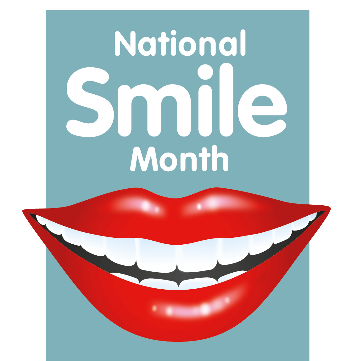 NSM-Smile-Logo-