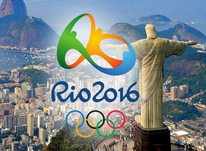 olympic-2016-1464784292543-1465342207588
