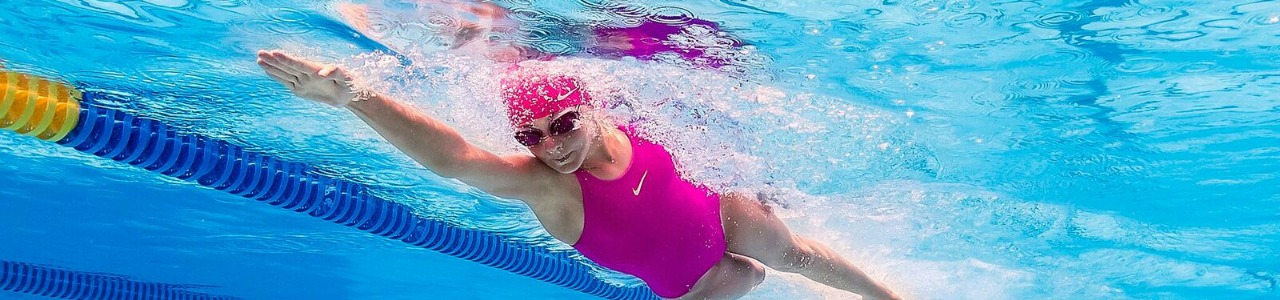 Swimming And Your Teeth Oral And Maxillofacial Surgery In San Diego By Mcgann Facial Design