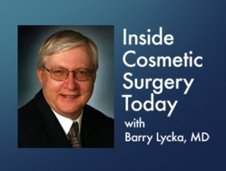 Inside Cosmetic Surgery Today