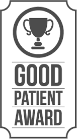 Goodpatient