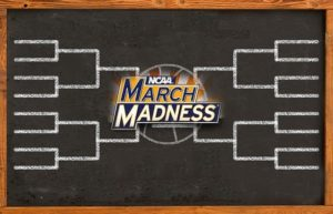 635620648959976627513046929_March-Madness-2013